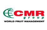 logo-cmr-150x96
