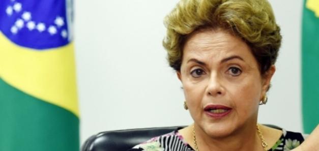 Rousseff anunciará la reducció del nombre de ministeris