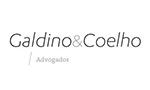 sp-galdino-150x96