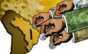 Brasil és el 9º país del món que més inversió estrangera rep, segons la UNCTAD