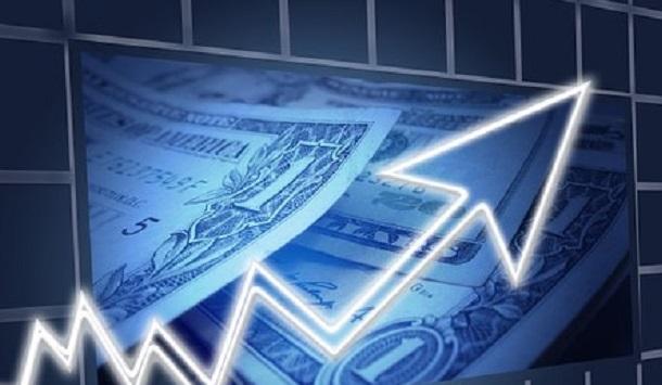 Economia do Brasil segue em recuperação durante o terceiro trimestre do ano