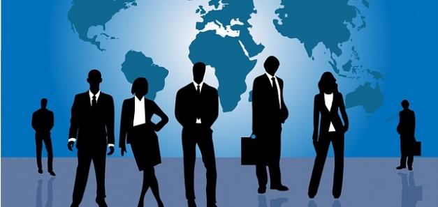 KPMG celebra jornada sobre la gestió global d'expatriats