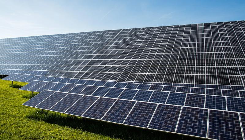 A Gas Natural Fenosa, através de sua subsidiária GPG, assina contrato de compra de seu segundo projeto de geração elétrica fotovoltaica no Brasil, de 83 MWp.