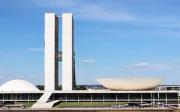 Jair Bolsonaro, nou president del Brasil