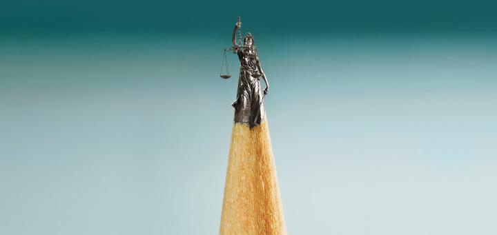 Cuatrecasas aconsegueix el premi de FT Innovative Lawyers al despatx més innovador de l'Europa continental