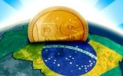 El PIB del Brasil creix un 0,4% en el segon trimestre de 2019