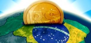 Brasil registra un crecimiento del 0,6% en el tercer trimestre