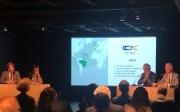 Seminari de promoció econòmica del Brasil i el Perú