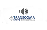 transcoma