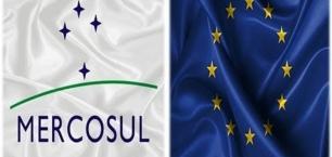 Brasil será um dos maiores beneficiários do acordo UE-Mercosul