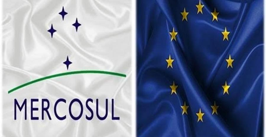 Brasil serà un dels grans beneficiaris de l'acord comercial UE-Mercosur