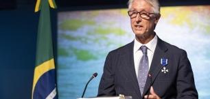 Javier Mirallas renueva su mandato al frente de la CCBC
