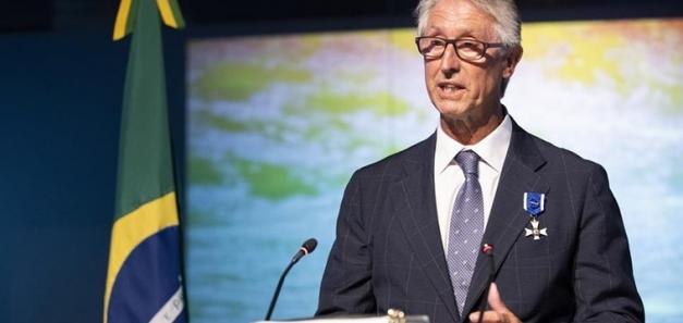 Javier Mirallas renova el seu mandat al capdavant de la CCBC
