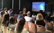 Stefanini e Infinit ofrecen un nuevo encuentro de la comisión de tecnología para hablar de transformación digital