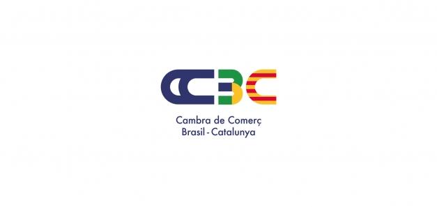 Comunicado en relación al COVID-19