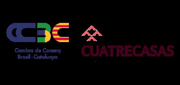 Impacte del COVID-19 en la fiscalitat de les relacions entre el Brasil i Catalunya