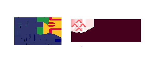 Impacto del COVID-19 en la fiscalidad de las relaciones entre Brasil y Cataluña