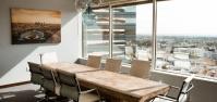 L'adaptació de les empreses a la nova economia: idees per a la seva transformació