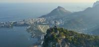 Situació actual i perspectives de futur del sector turístic al Brasil i Espanya