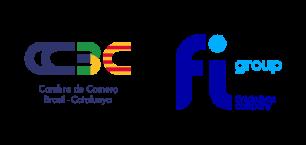 FI Group ofereix un programa gratuït de suport a la innovació als socis de la CCBC