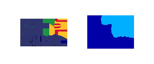 FI Group ofrece un programa gratuito de apoyo a la innovación a los socios de la CCBC