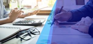 FI Group oferece um serviço a todas as empresas que desejam conhecer o grau de otimização de seus gastos com inovação