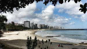 Ceará, um estado cheio de oportunidades: revisão dos setores com maior potencial de negocios. @ Zoom