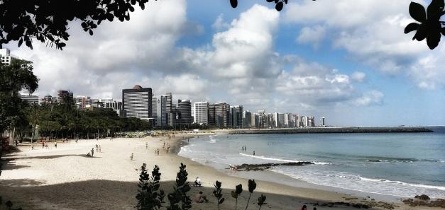 Ceará, un estat ple d'oportunitats