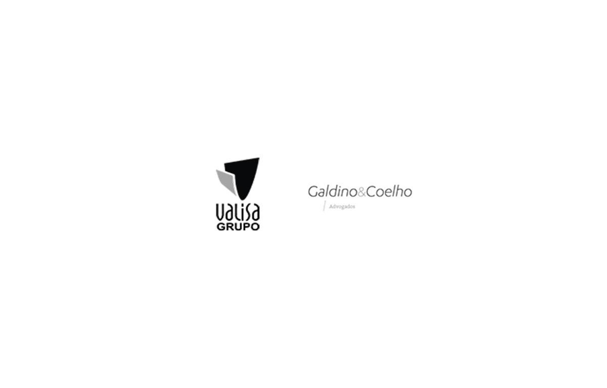 Galdino & Coelho e Valisa se associam a CCBC como sócios protetores