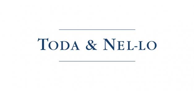 Toda & Nel-lo llança les àrees de Reestructuració de deute i Concursal