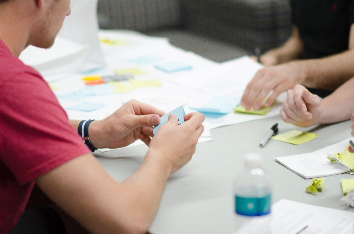 FI Boost: contribuint al creixement de les empreses
