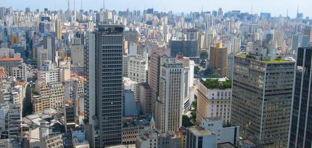 La situació econòmica del Brasil: panoràmica actual i perspectives de futur