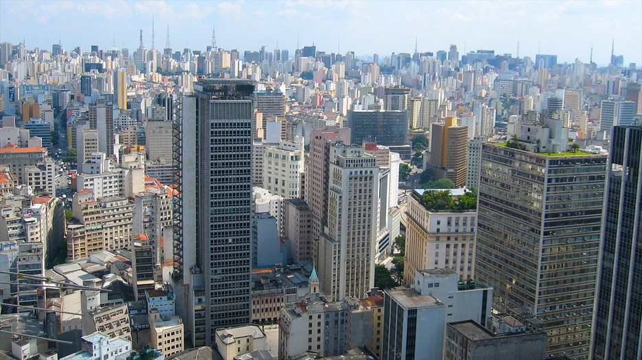 La situación económica de Brasil: panorámica actual y perspectivas de futuro
