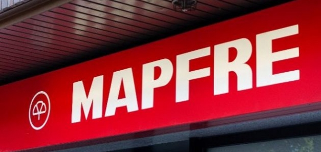 Mapfre Seguros ofereix solucions per pal·liar els efectes de la COVID-19