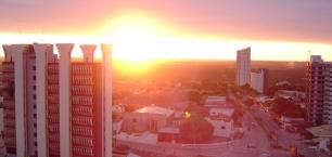 Mato Grosso, uma terra de oportunidades