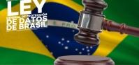 Como a Nova Lei Geral de Proteção de Dados do  Brasil afeta as empresas?