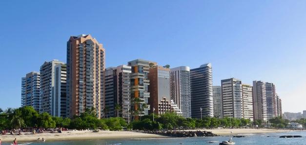El sector immobiliari al Brasil: present i futur