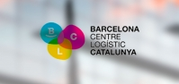 BCL e a Câmara de Comercio Brasil-Catalunya impulsarão as relações comerciais e logísticas entre Brasil e Cataluña