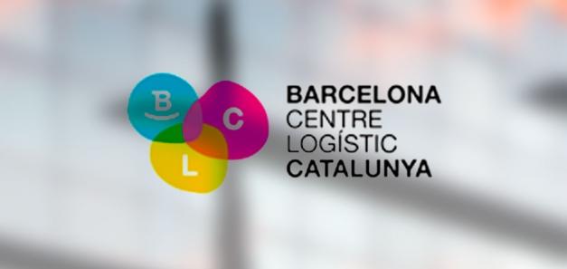 BCL y la Cambra de Comerç Brasil-Catalunya impulsarán las relaciones comerciales y logísticas entre Brasil y Cataluña