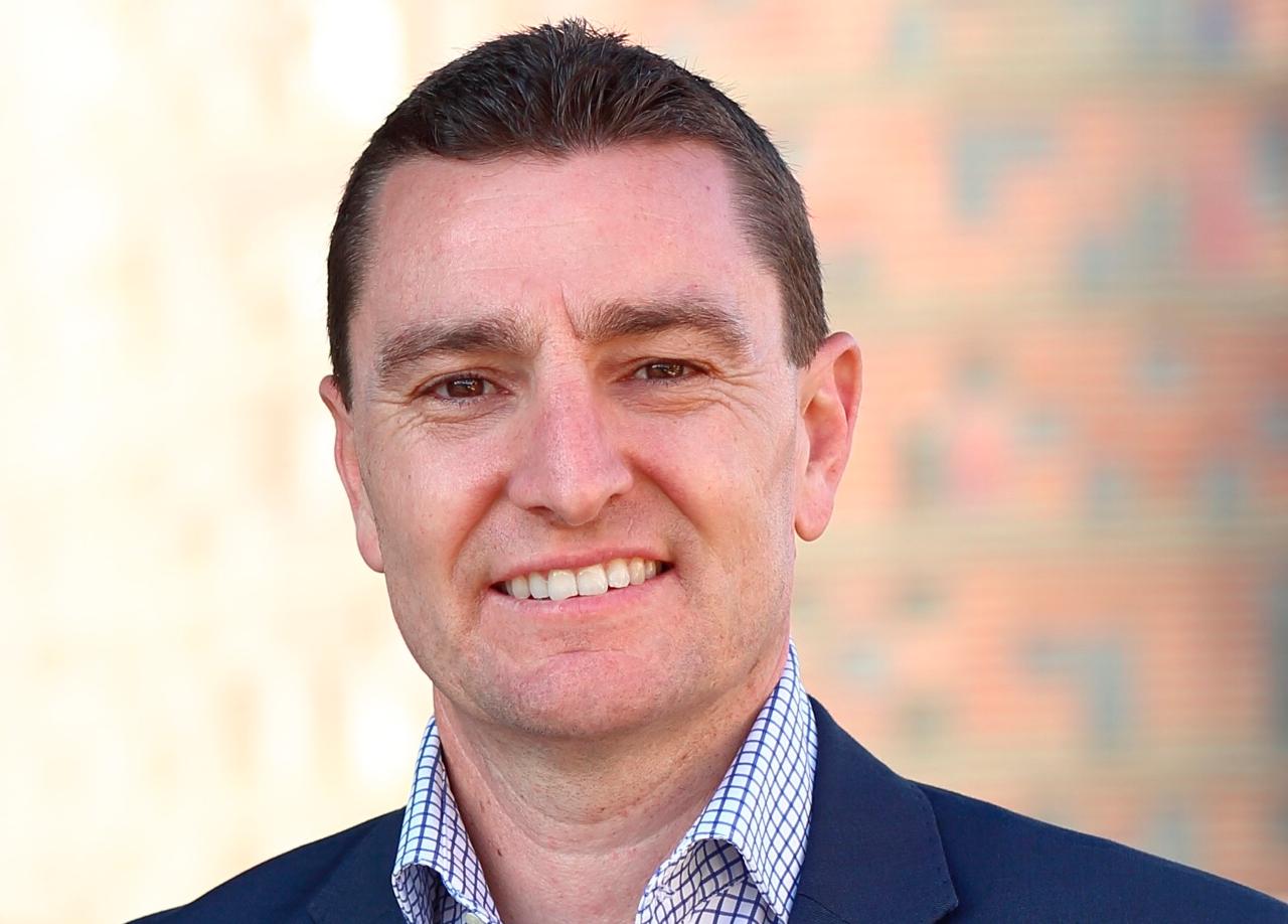Entrevista a Daniel Marco, Director General d'Innovació i Tecnologia de la Generalitat de Catalunya