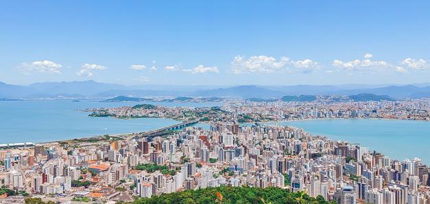 El sector de les Smart Cities al Brasil: Desafiaments i oportunitats