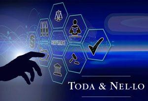 Compliance: Sistemes de prevenció de riscos penals per la teva empresa. @ Zoom