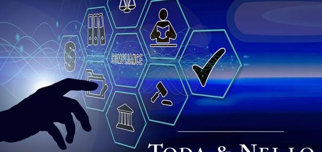 Compliance: Sistemas de prevención de riesgos penales para tu empresa