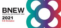 BNEW es celebrarà del 5 al 8 d'octubre de 2021