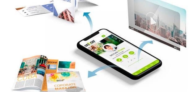 Com gestionar la identitat digital de la teva empresa