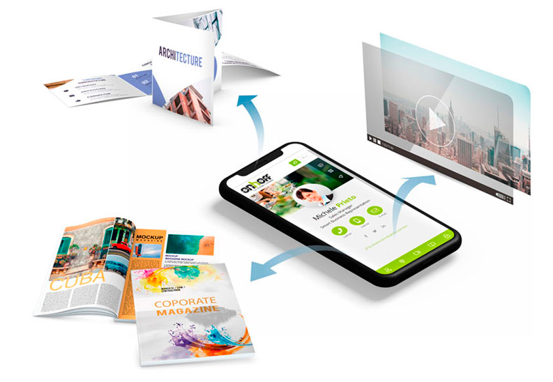 Cómo gestionar la identidad digital de tu empresa
