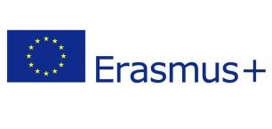 Está aberta a convocatória do projeto Erasmus + de estágio no Brasil coordenado pela CCBC