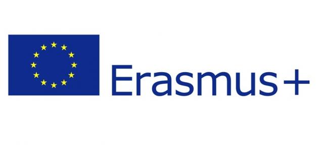 Se abre la convocatoria del Proyecto  Erasmus+ de prácticas en Brasil coordinado por la CCBC