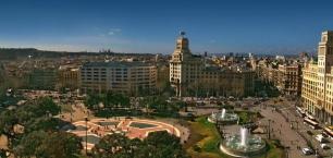 A CCBC celebrou um diálogo sobre como fazer negócios na Catalunha