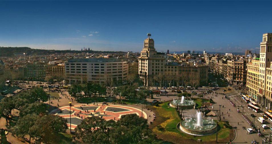 La CCBC celebra un diàleg sobre com fer negocis a Catalunya